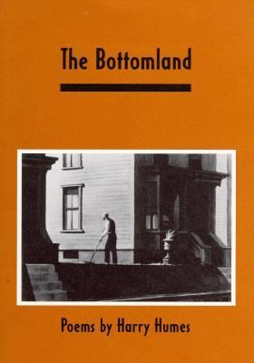Bottomland  N/A edition cover