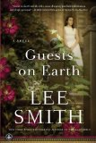 Guests on Earth  N/A edition cover