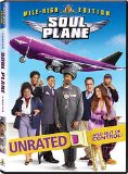 Soul Plane (Unrated Mile High Edition) System.Collections.Generic.List`1[System.String] artwork