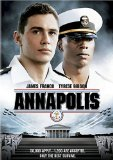 Annapolis (Full Screen Edition) System.Collections.Generic.List`1[System.String] artwork