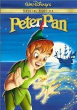 Peter Pan (Special Edition) System.Collections.Generic.List`1[System.String] artwork