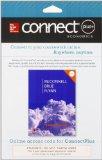 MACROECONOMICS-CONNECT PLUS ACCESS      N/A edition cover