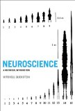 Neuroscience A Historical Introduction  2014 edition cover