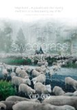 Sweetgrass System.Collections.Generic.List`1[System.String] artwork