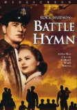 Battle Hymn System.Collections.Generic.List`1[System.String] artwork