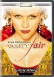 Vanity Fair (Widescreen) System.Collections.Generic.List`1[System.String] artwork