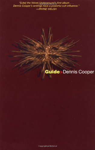 Guide  Reprint edition cover