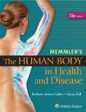 Human Body in Health and Disease  13th 2015 (Revised) edition cover