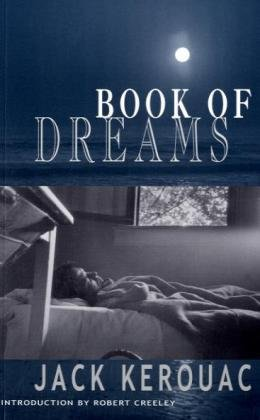 Book of Dreams   2001 edition cover