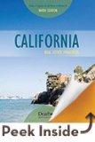 California Real Estate Principles:   2014 edition cover