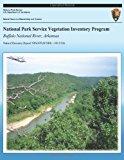 National Park Service Vegetation Inventory Program Buffalo National River, Arkasas N/A 9781491034804 Front Cover