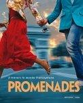 Promenades Workbook/Video Manual  N/A edition cover