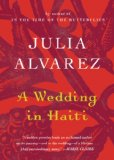 Wedding in Haiti  N/A edition cover