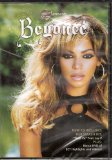 BET Official Presents Beyonce System.Collections.Generic.List`1[System.String] artwork