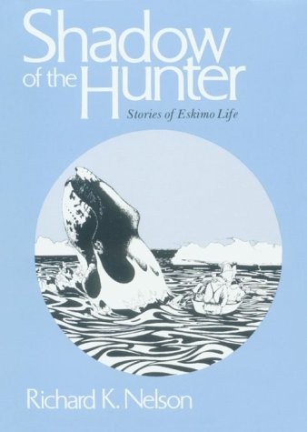Shadow of the Hunter  N/A edition cover