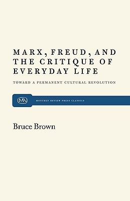 Marx, Freud and the Critique   1973 9780853452805 Front Cover