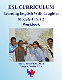 ESL Curriculum  N/A 9781490526805 Front Cover
