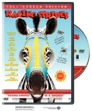 Racing Stripes (Full Screen Edition) System.Collections.Generic.List`1[System.String] artwork