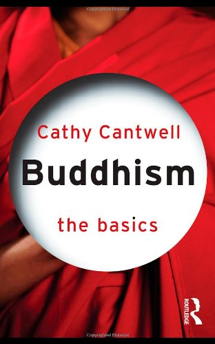 Buddhism   2010 edition cover