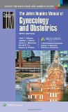 Gynecology and Obstetrics  5th 2015 (Revised) edition cover