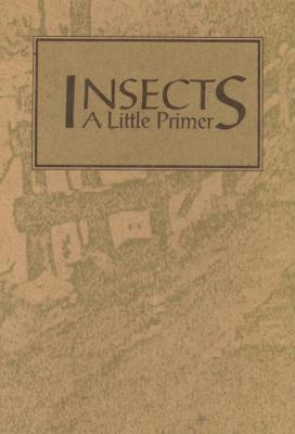 Insects  N/A 9781557093806 Front Cover