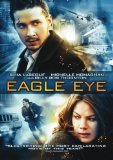 Eagle Eye System.Collections.Generic.List`1[System.String] artwork