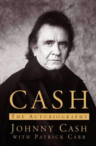 Cash N/A edition cover