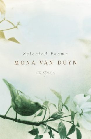 Selected Poems   2002 edition cover