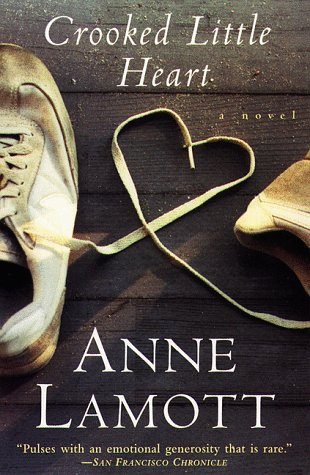 Crooked Little Heart  N/A edition cover