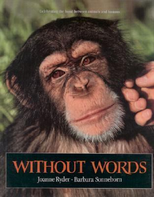 Without Words  N/A 9780871565808 Front Cover