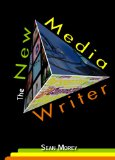 New Media Writer   2014 edition cover