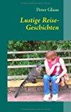 Lustige Reise-Geschichten   0 edition cover