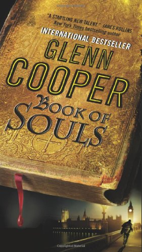 Book of Souls  N/A edition cover