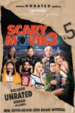 Scary Movie 3.5 (Unrated Version) System.Collections.Generic.List`1[System.String] artwork