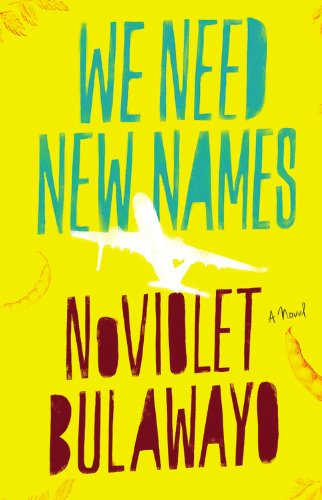We Need New Names   2013 edition cover