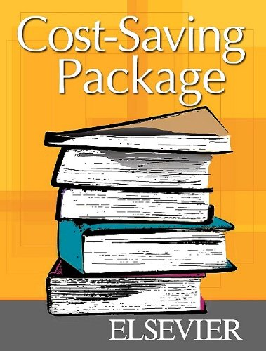 Medical Terminology Online for the Language of Medicine (User Guide, Access Code and Textbook Package)  9th edition cover