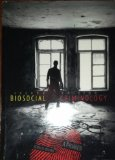 Biosocial Criminology A Primer 2nd (Revised) edition cover
