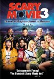 Scary Movie 3 (Widescreen Edition) System.Collections.Generic.List`1[System.String] artwork