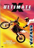 Ultimate X: The Movie System.Collections.Generic.List`1[System.String] artwork