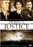 Hunt for Justice System.Collections.Generic.List`1[System.String] artwork