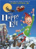 The Happy Elf System.Collections.Generic.List`1[System.String] artwork