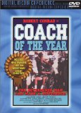 Coach Of the Year System.Collections.Generic.List`1[System.String] artwork