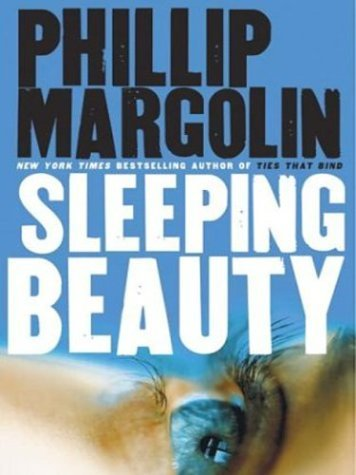 Sleeping Beauty   2004 (Large Type) 9780060726812 Front Cover