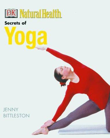 Yoga   2000 edition cover