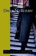 Day of No Return (until That Day)  2003 edition cover