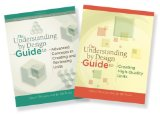 Understanding by Design Guide Set (2 Books)  N/A edition cover