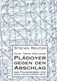 Pauke Timpani Spielpraxis Pl�doyer Gegen Den Abschlag N/A 9783839110812 Front Cover