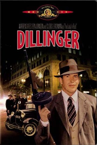 Dillinger System.Collections.Generic.List`1[System.String] artwork