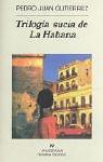 Trilogia Sucia de la Habana 8th 2001 edition cover