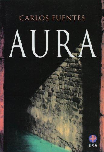 Aura N/A edition cover